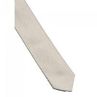 [해외]돌체앤가바나 721780 Tie Stone