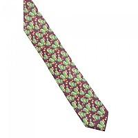 [해외]돌체앤가바나 730259 Tie Green