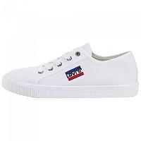 [해외]리바이스 FOOTWEAR Malibu Sportswear Brilliant White