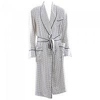 [해외]돌체앤가바나 드레스ing Gown White