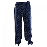 [해외]돌체앤가바나 Men Trouser Navy Blue