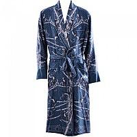 [해외]돌체앤가바나 Nightgown Blue
