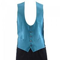 [해외]돌체앤가바나 729191 Vest Blue