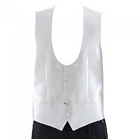 [해외]돌체앤가바나 729193 Vest White