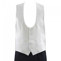 [해외]돌체앤가바나 729194 Vest White