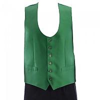 [해외]돌체앤가바나 Vest Green