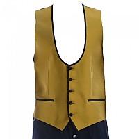 [해외]돌체앤가바나 Vest Dark Yellow