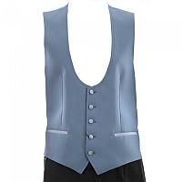 [해외]돌체앤가바나 729628 Vest Blue