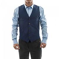 [해외]돌체앤가바나 729087 Vest Navy Blue