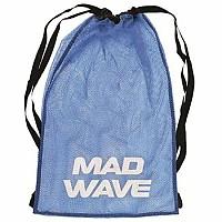 [해외]매드웨이브 Dry Mesh Blue