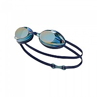 [해외]나이키 SWIM Remora Mirror Midnight Navy