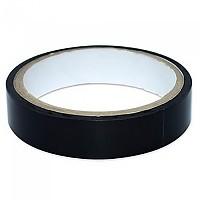 [해외]X-SAUCE 튜브less Ready Adhesive Tape 17mm x 9m Black