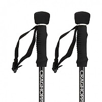 [해외]크래그호퍼 어드벤처 Pole 1 Unit Black