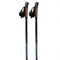 [해외]레이드라이트 노르딕 Walk Auto Clip 50 Black / Electric Blue