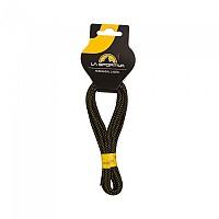 [해외]라 스포르티바 Climbing 레이스s Black / Yellow