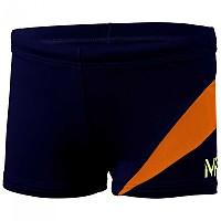 [해외]마이클 펠프스 Lony Navy / Bright Orange