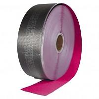 [해외]POMOCA Race Pro Grip Roll 85 mm 5136175055 Pink