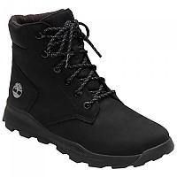 [해외]팀버랜드 Brooklyn Boot Junior Black