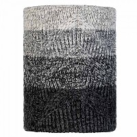 [해외]버프 ? Knitted & Polar Neckwarmer Masha Grey