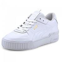 [해외]푸마 SELECT Cali Sport Puma White