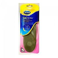 [해외]SCHOLL Gel Activ Boots And 앵클 Boots