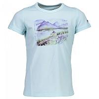 [해외]CMP T-Shirt Anice