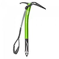 [해외]클라이밍테크놀로지 Hound Plus With 드래곤 Tour Leash Ice Axe 4136489729 Green / Grey