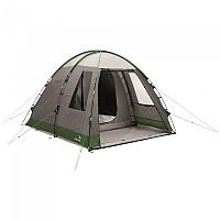 [해외]이지캠프 Huntsville Dome Grey / Green