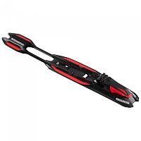 [해외]로시놀 Race Skate Black / Red