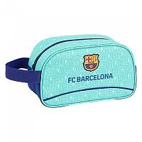 [해외]SAFTA FC Barcelona 3rd 19/20 Carrying 4.7L Turquoise