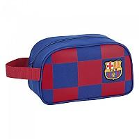 [해외]SAFTA FC Barcelona Home 19/20 Carrying 4.7L Navy Blue