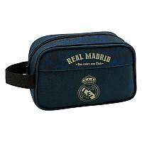 [해외]SAFTA Real Madrid Away 19/20 Carrying 2.4L Navy Blue