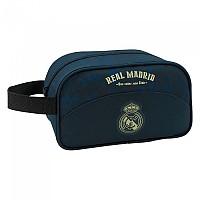 [해외]SAFTA Real Madrid Away 19/20 Carrying 4.7L Navy Blue