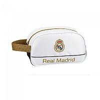 [해외]SAFTA Real Madrid Home 19/20 Carrying 4.7L White / Black