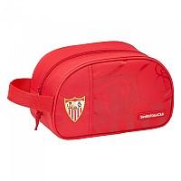 [해외]SAFTA Sevilla FC Corporate Carrying 4.7L Red