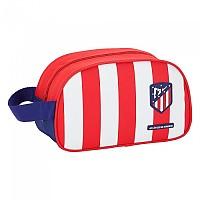 [해외]SAFTA Atletico Madrid Corporate Carrying 4.7L Red / White / Blue