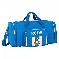 [해외]SAFTA RCD Espanyol 38.6L White / Blue