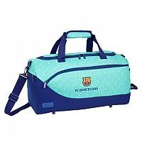 [해외]SAFTA FC Barcelona 3rd 19/20 31.2L Turquoise