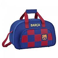 [해외]SAFTA FC Barcelona Home 19/20 22L Navy Blue