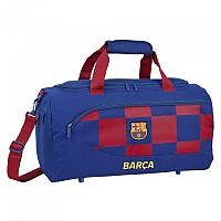 [해외]SAFTA FC Barcelona Home 19/20 31.2L Navy Blue