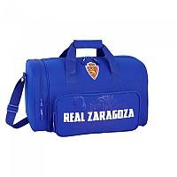 [해외]SAFTA Real Zaragoza 33L Blue