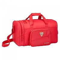 [해외]SAFTA Sevilla FC Corporate 33L Red