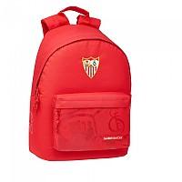 [해외]SAFTA Sevilla FC Corporate 20.3L Red