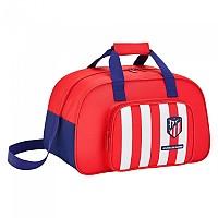 [해외]SAFTA Atletico Madrid Corporate 22L Red / White / Blue