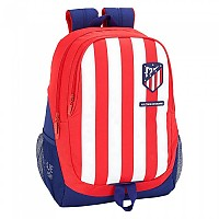 [해외]SAFTA Atletico Madrid Corporate 22.5L Red / White / Blue