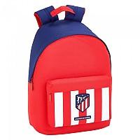 [해외]SAFTA Atletico Madrid Corporate 20.3L Red / White / Blue