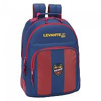 [해외]SAFTA Levante UD Double 20.2L Blue / Maroon