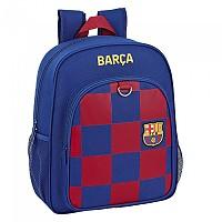 [해외]SAFTA FC Barcelona Home 19/20 14.6L Navy Blue