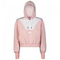 [해외]카파 90 Byros Authentic Pink / White