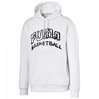 [해외]푸마 Since 73 Puma White